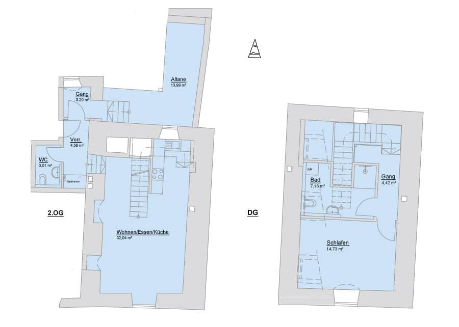 Wohnung_2tes_OG-DG-rechts
