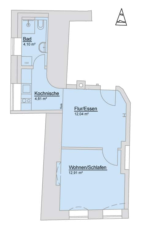 Wohnung_EG-links